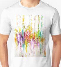 My Heart Beats Unisex T-Shirt