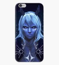 Aaravos iPhone Case