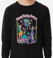 Easy-Bake Coven Leichter Pullover