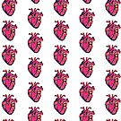 A Piece of My Heart by Jessica Passaro