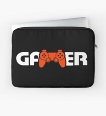 Controller Gamer Laptop Sleeve