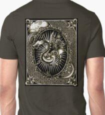 Mechanical Illusions  Unisex T-Shirt