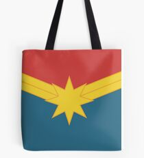 Higher, Further, Faster, More.  Tote Bag