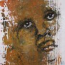 Face by ArtLacoque