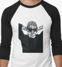Geometric Niall Horan T-Shirt
