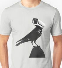 The Lookout Unisex T-Shirt