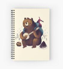 Banjo Tooie Stationery | Redbubble
