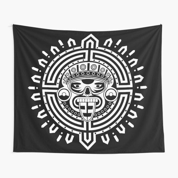23FA095 - Tekno 23 maya Tentures