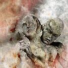Enola Gay by Martin Muir