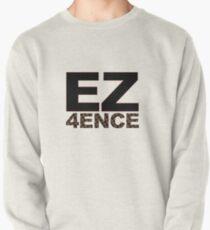 Ez4Ence - Ence csgo Pullover