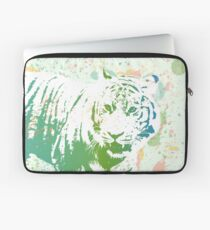 Am I that Tigers Lunch? Laptop Sleeve