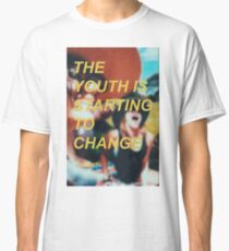 The Youth Classic T-Shirt