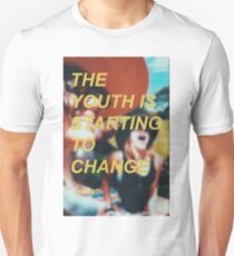 The Youth T-Shirt