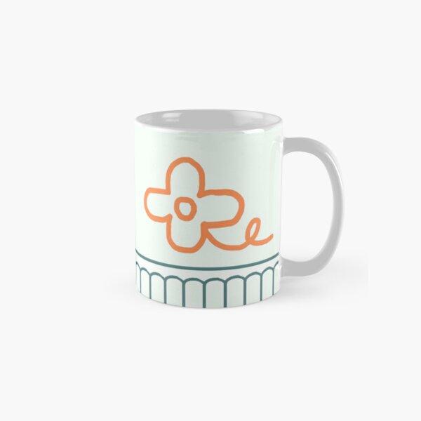 Jake's Favorite Mug Classic Mug