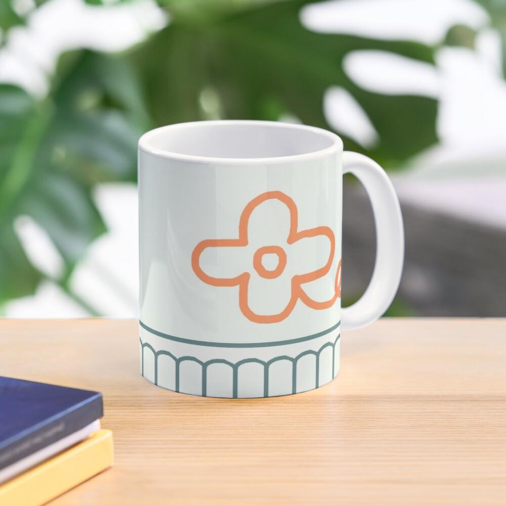 Jake's Favorite Mug Mug