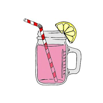 limonada de emilyweis1001