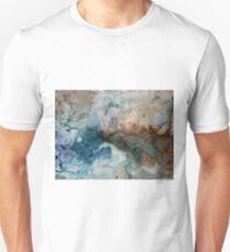 The Blue Planet Unisex T-Shirt