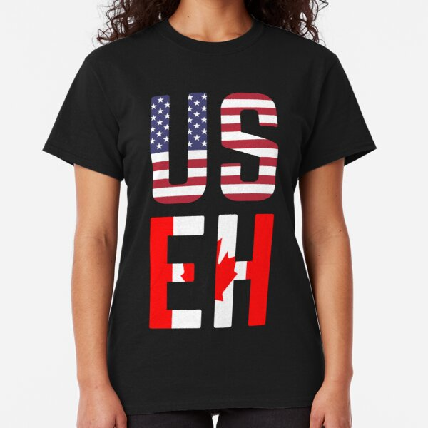 Armistice Day Uk Flag Lest We Forgot Tee Top Remembrance Day T-Shirt