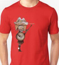 country girl Unisex T-Shirt