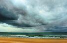touching the horizon.... by terezadelpilar ~ art & architecture