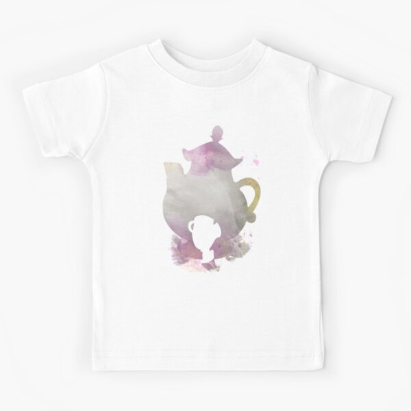 Be our guest Kids T-Shirt