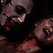 Nightmarish Fantasy - Imaginary Demons