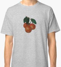 Oranges Classic T-Shirt