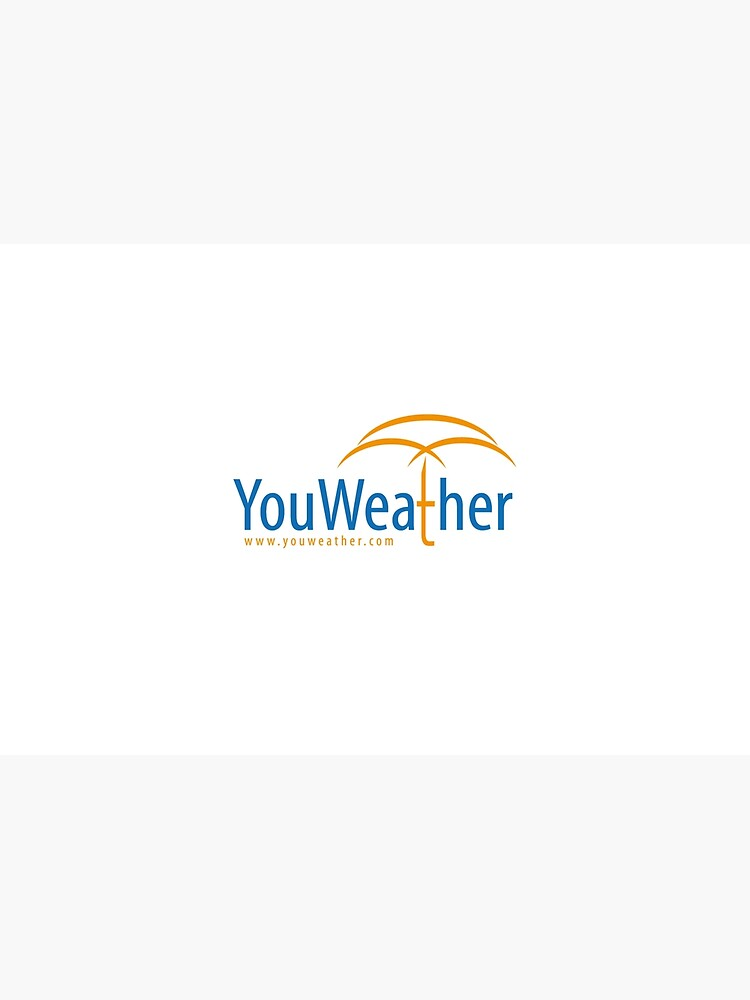 YouWeather meteorology by YouWeather