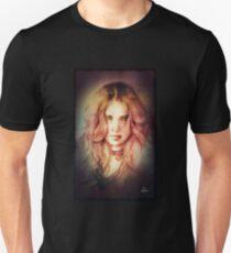 """Senita"".... Unisex T-Shirt"