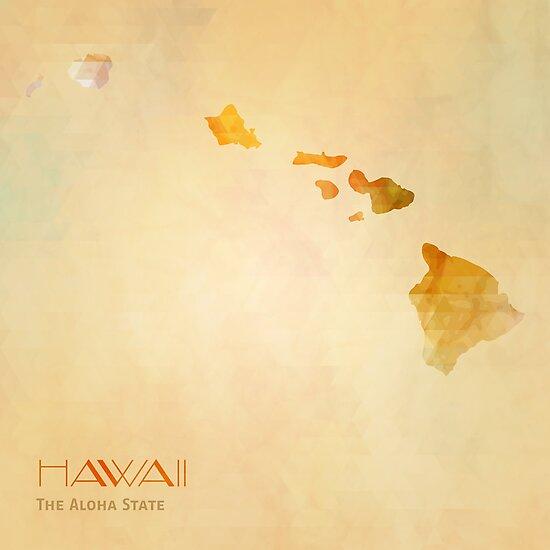 Hawaii by Sol Noir Studios