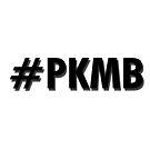 PKMB von Slaayer