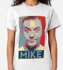 Hope No More Classic T-Shirt