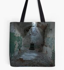 So Far Gone Tote Bag
