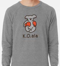 K.O.ala Lightweight Sweatshirt