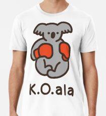 K.O.ala Premium T-Shirt