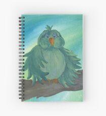 Cuaderno de espiral Sobre Easy_1