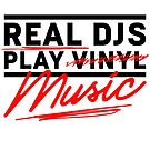 Real DJ - Real DJs play MUSIC by Wave Lords United