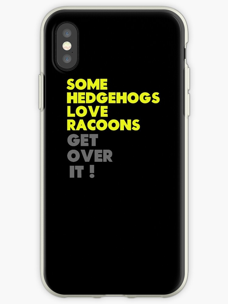 coque iphone 4 aiment