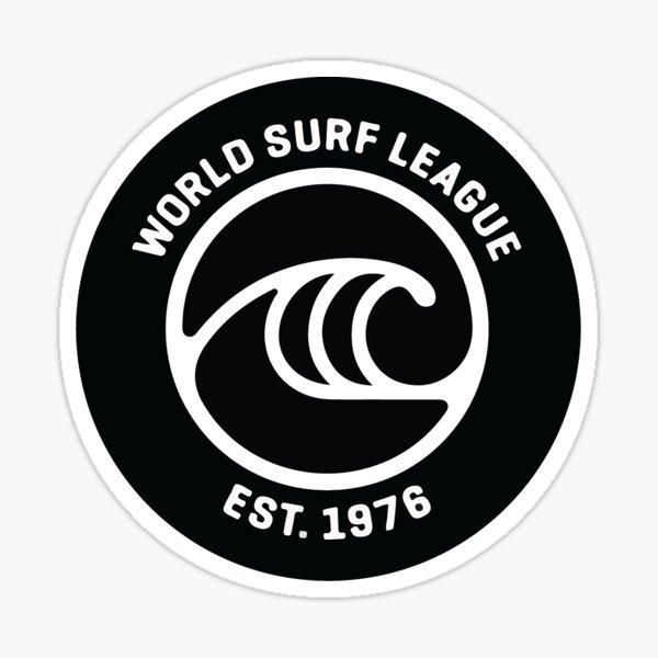WSL Sticker