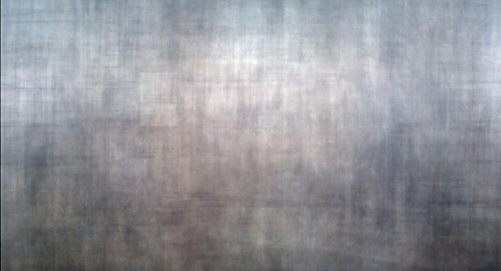 New Tale of Zatoichi by KevinLFerguson