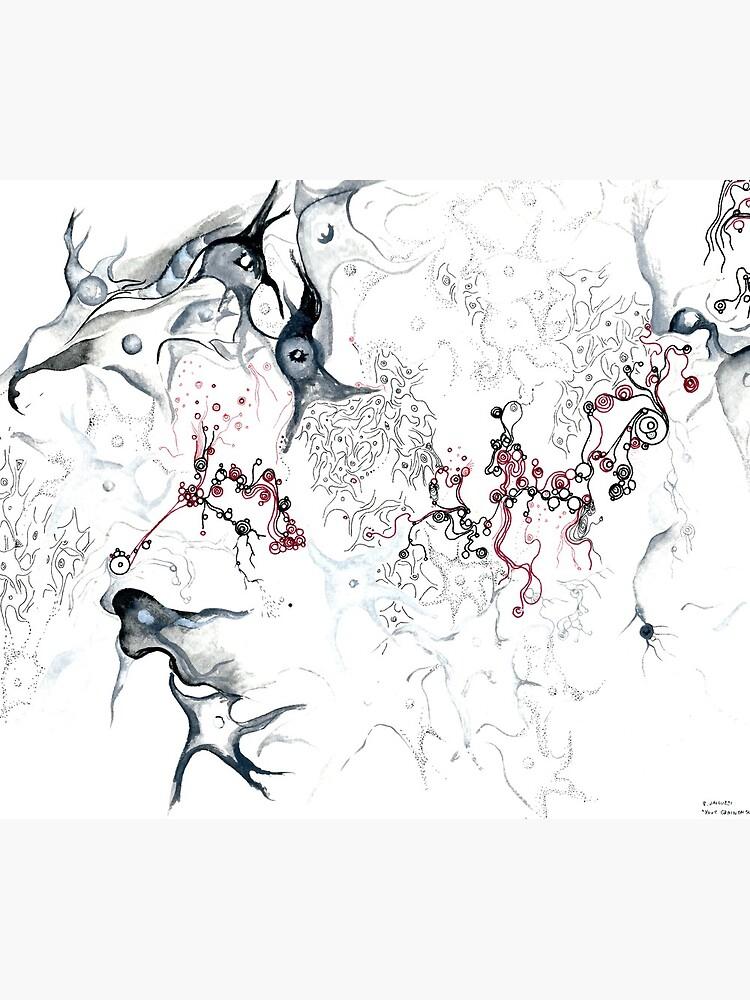 Your Brain on Surrealism by rvalluzzi