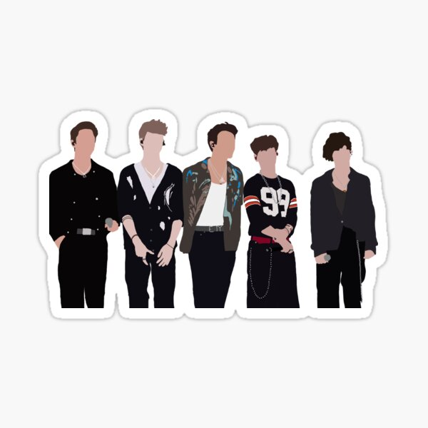 why don't we today show Sticker