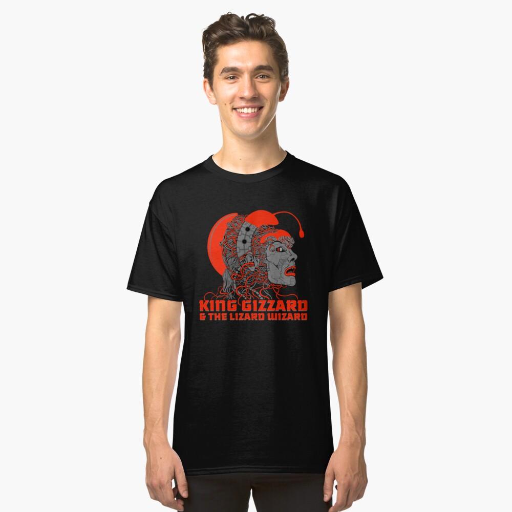 Cyboogie KG & LW Classic T-Shirt