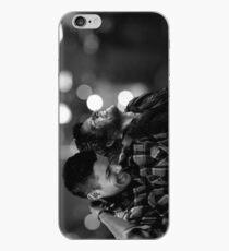 Destiel iPhone-Hülle & Cover