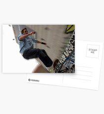 Take 2 Postkarten