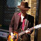 Brick Lane Blues by chancla
