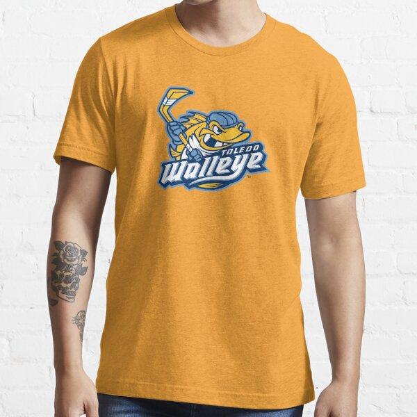 Trending Toledo Walleye Essential T-Shirt