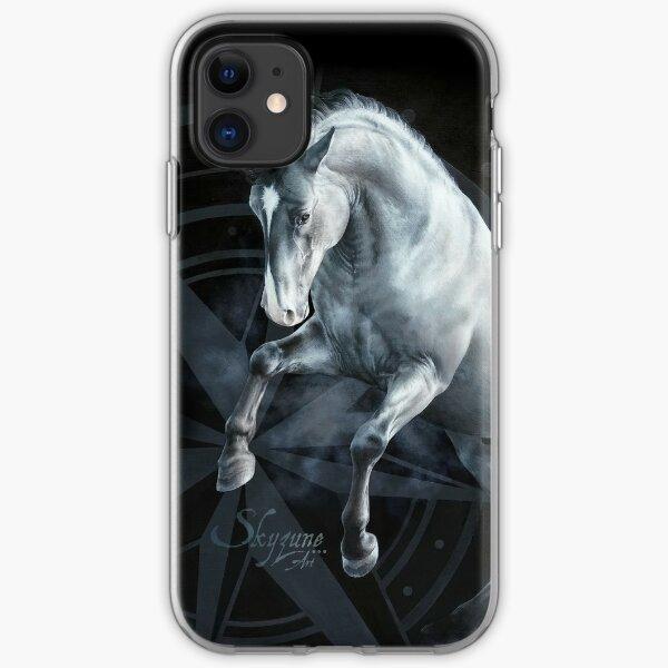 Coque et étui iPhone