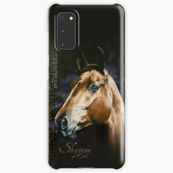 Coque et skin adhésive Samsung Galaxy