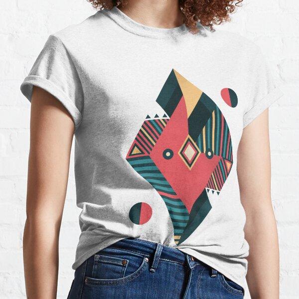 Arrow 03 Classic T-Shirt